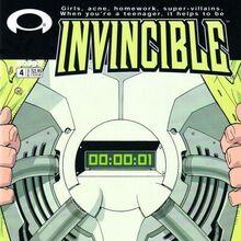 Invincible Vol 1 04.jpg