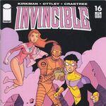 Invincible Vol 1 16.jpg
