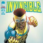 Invincible Vol 1 89.jpg