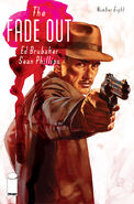 The Fade Out Vol 1 8