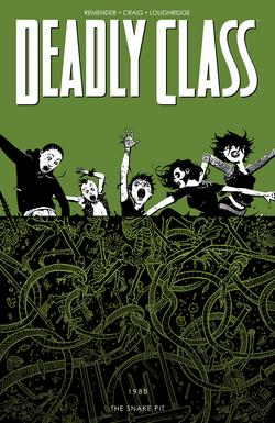 Deadly Class Vol 1 TPB 3.png