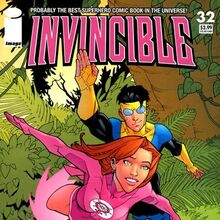 Invincible Vol 1 32.jpg