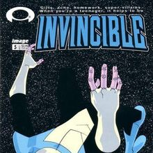 Invincible Vol 1 05.jpg