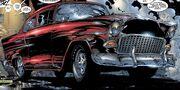 Crimemobile 001.jpg