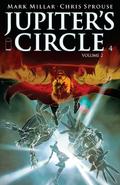 Jupiter's Circle Vol 2 4