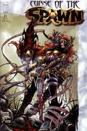 Curse of the Spawn Vol 1 11