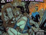 Invincible Vol 1 96