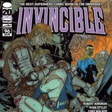 Invincible Vol 1 - 96.jpg