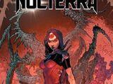 Nocterra Vol 1 1
