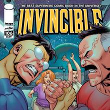 Invincible Vol 1 - 106.jpg