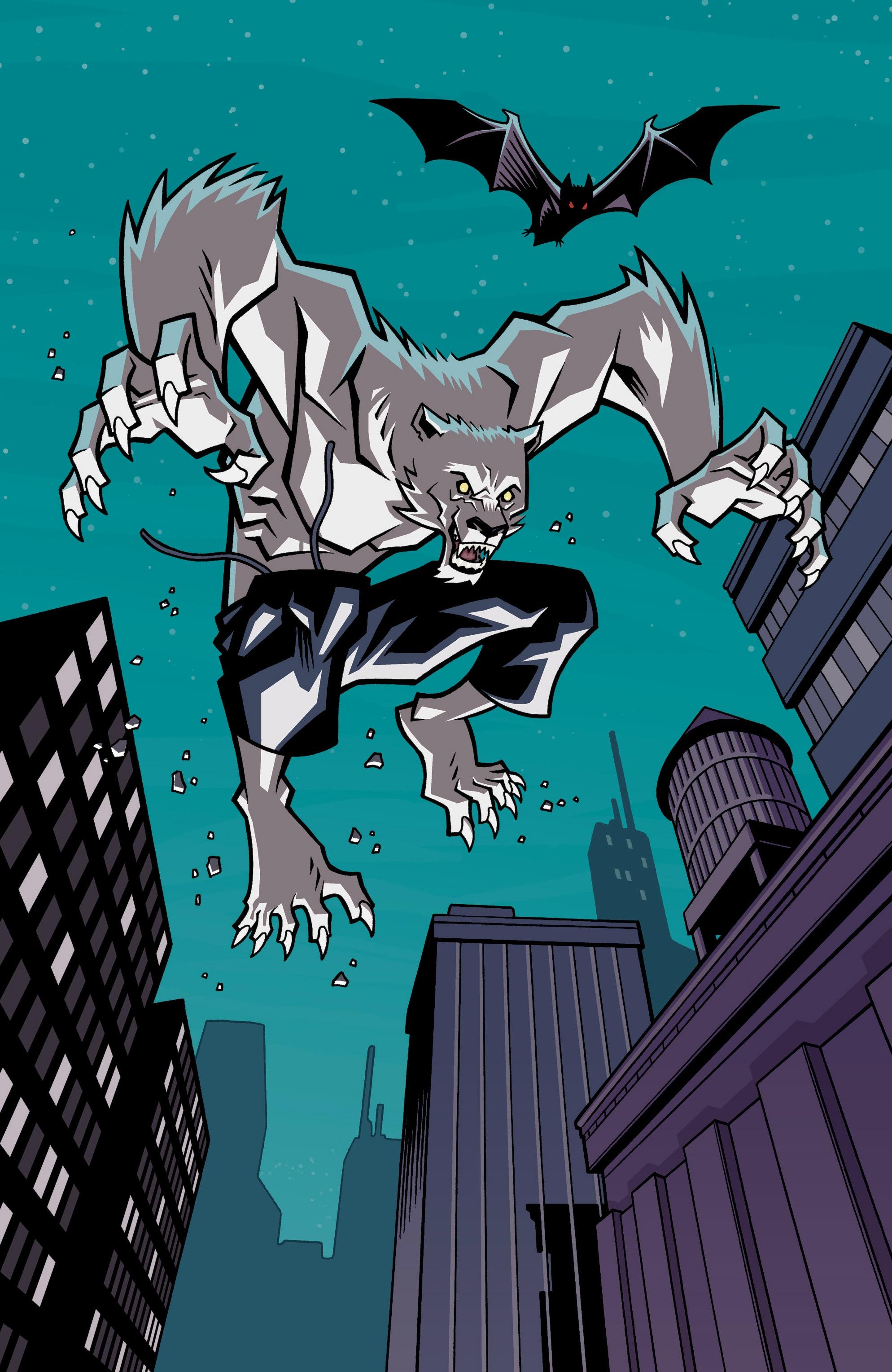 Astounding Wolf-Man Vol 1 2 001.jpg