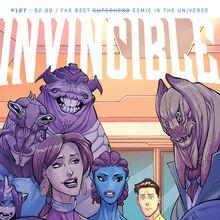 Invincible Vol 1 127.jpg