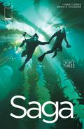 Saga Vol 1 33