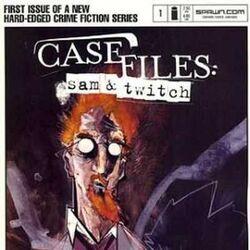 Case Files Sam and Twitch Vol 1 1.jpg