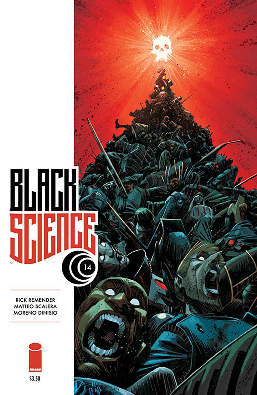 Black Science Vol 1 14