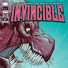 Invincible Vol 1 91.jpg