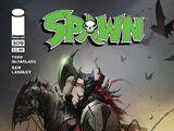 Spawn Vol 1 309
