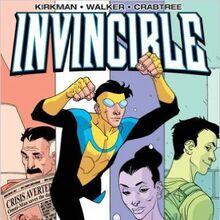 Invincible TPB Vol 1.jpg