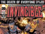 Invincible Vol 1 98