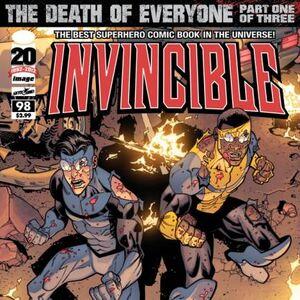 Invincible Vol 1 - 98.jpeg