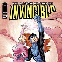 Invincible Vol 1 58.jpg