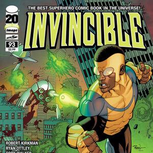 Invincible Vol 1 93.jpg