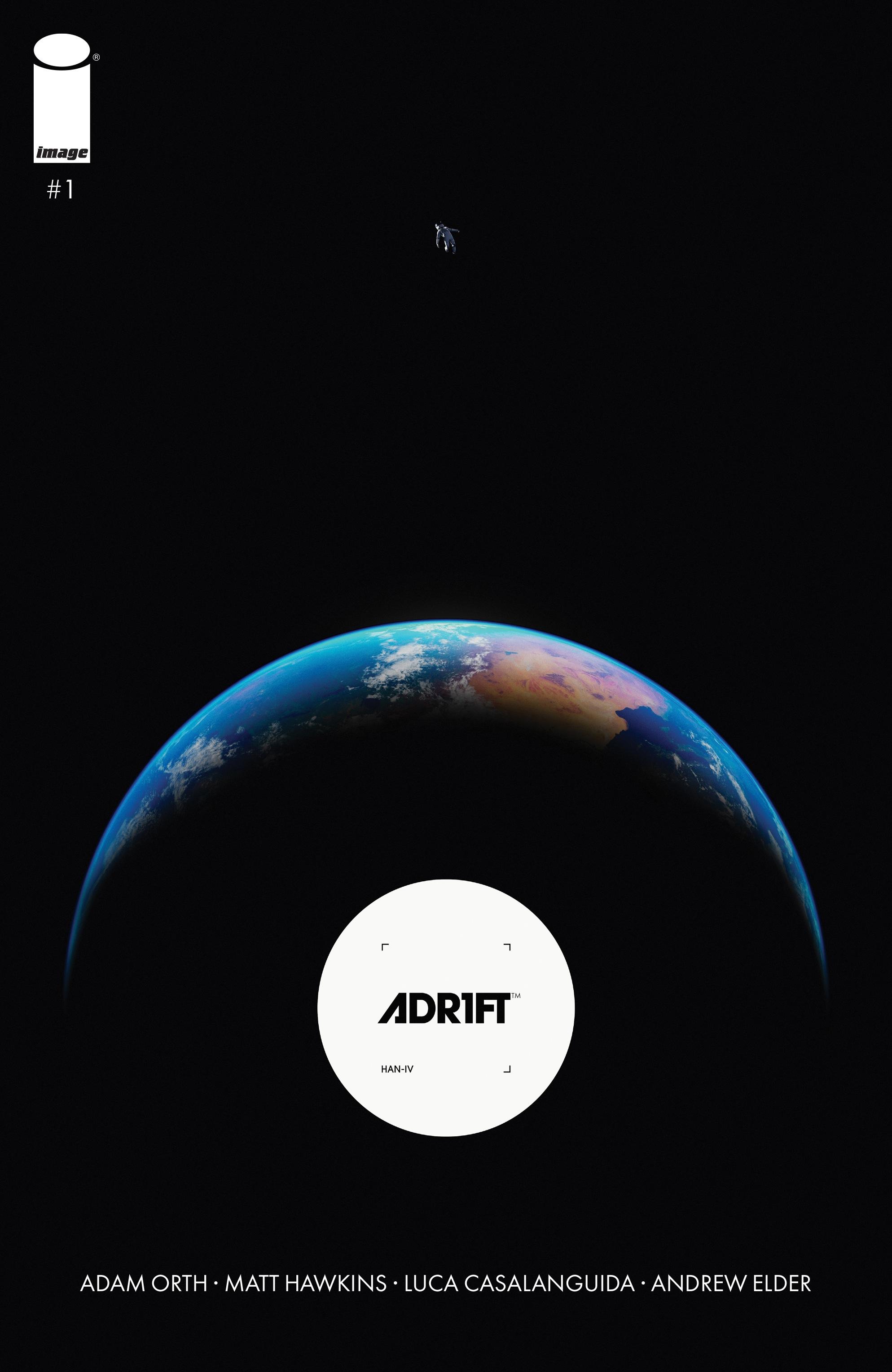 Adr1ft Vol 1 1