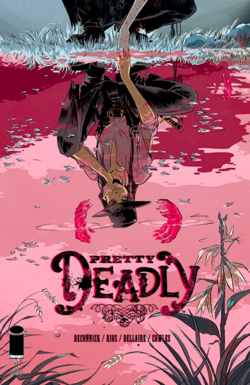 Pretty Deadly Vol 1 1.png