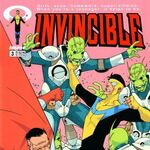 Invincible Vol 1 03.jpg