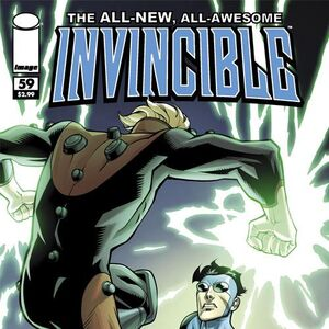 Invincible Vol 1 59.jpg