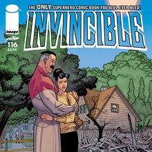 Invincible Vol 1 116.png