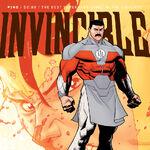 Invincible Vol 1 140.jpg