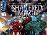 Shattered Image Vol 1 4