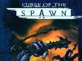 Curse of the Spawn Vol 1 29