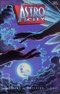 Astro City Vol 1 6
