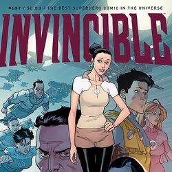 Invincible Vol 1 137
