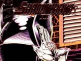 ShadowHawk Vol 1 6