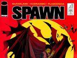 Spawn Vol 1 230