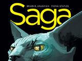 Saga Vol 1 18