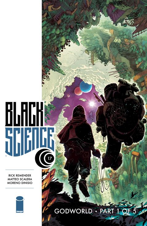 Black Science Vol 1 17
