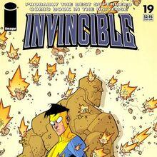 Invincible Vol 1 19.jpg