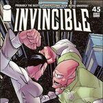 Invincible Vol 1 45 (2).jpg