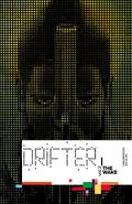 Drifter TPB Vol 2 The Wake