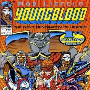 Youngblood1.jpg