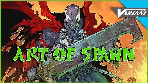 The_Art_Of_Spawn!