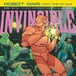 Invincible Vol 1 142.jpg