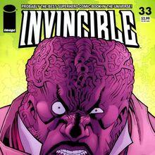 Invincible Vol 1 33.jpg