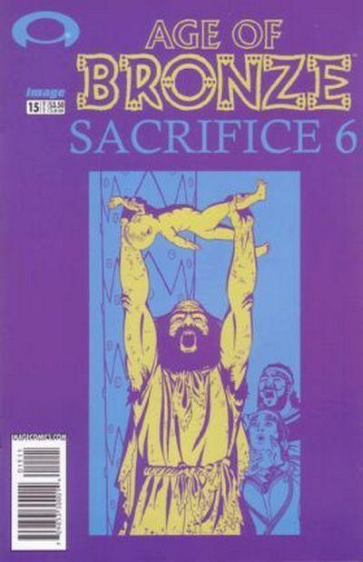 Age of Bronze Vol 1 15