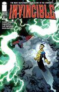 Invincible Vol 1 81