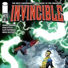 Invincible Vol 1 81.jpg